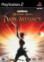 -Baldurs-Gate-Dark-Alliance-PS2-
