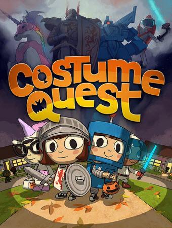 File:Costume.jpg