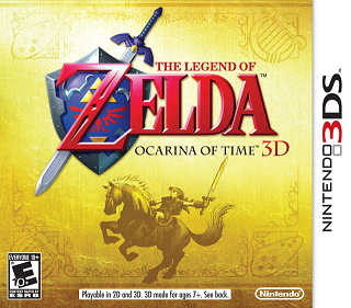 File:TheLegendofZeldaOcarinaofTime3D.png