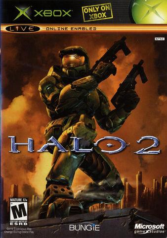 File:Halo2.jpg