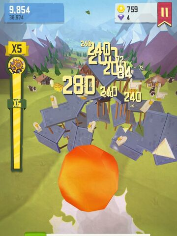 File:Giant Boulder of Death iOS screenshot.jpg