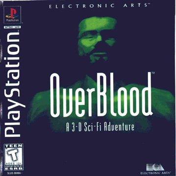 File:Overblood Front-1-.jpg