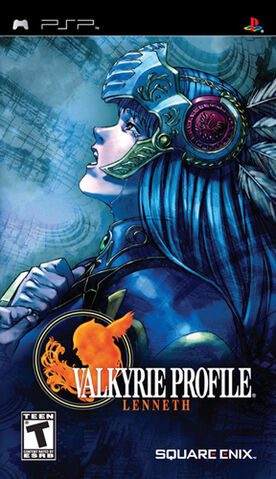 File:Valkyrie-profile-lenneth.jpg