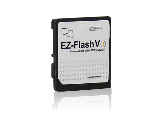 File:Ez flash vi.jpg