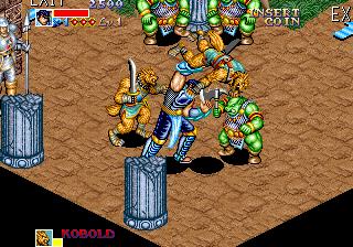 File:Light Bringer arcade screenshot.png