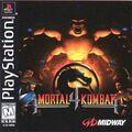 Thumbnail for version as of 15:54, September 30, 2009