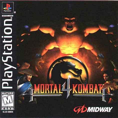 File:Mortal kombat 4-front.jpg