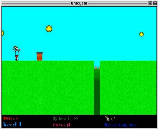 File:Unicycle Mac screenshot.jpg