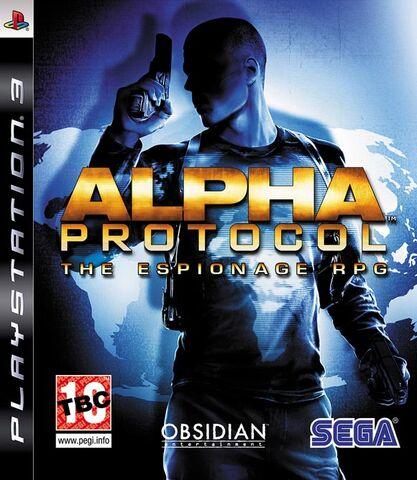 File:Alpha-protocol-cover-ps3-580px-1-.jpg