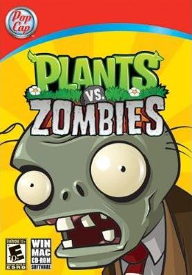 File:PlantsVsZombiesCover400ppx.png