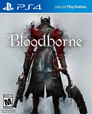 File:Bloodborne.png