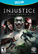 File:InjusticeWiiU.jpg