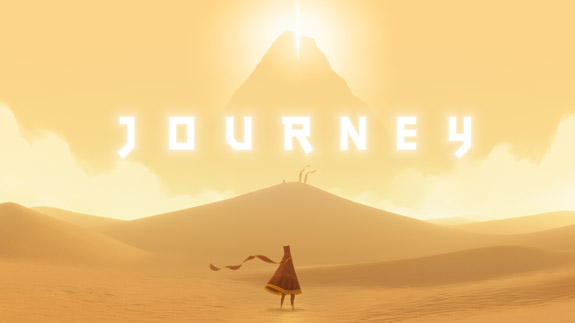 File:Journey-game-ps3.jpg