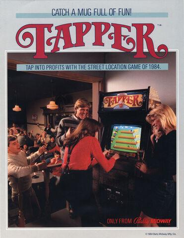 File:Tapper arcade flyer.jpg