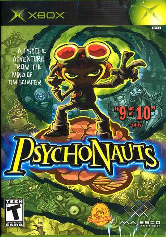 File:Psychonauts Xbox.jpg