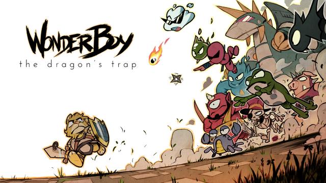 File:Wonder Boy The Dragons Trap.png