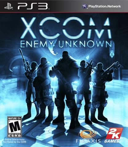 File:XCOMEnemyUnknown.png