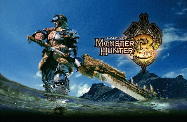 File:Monster hunter tri.jpg