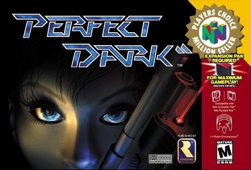 File:Perfect Dark.jpg