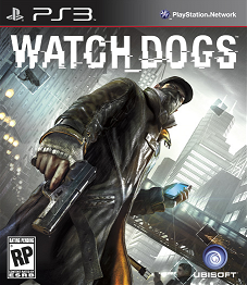 File:WatchDogs(PS3).png