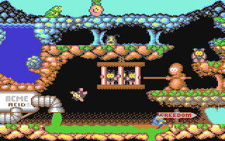 File:C64 creatures2 08.png