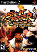File:Street Fighter Anniversary Collection.png
