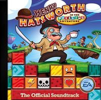 Hatsworth