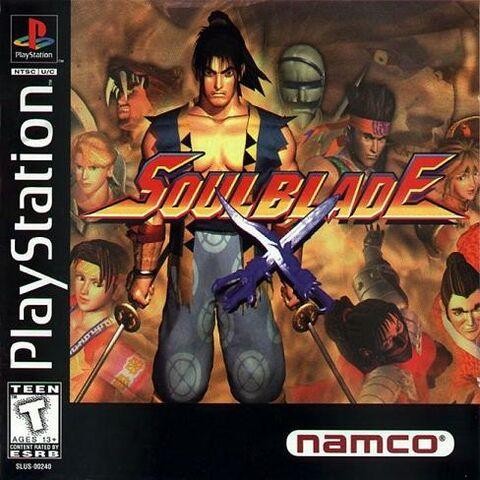 File:SoulBlade NTSC Front.jpg