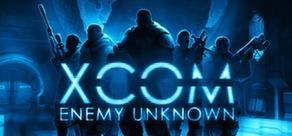 File:XCOMEnemyUnknown(PC).png