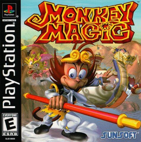 File:37186-Monkey Magic -NTSC-U--1-1-.jpg