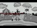 Thumbnail for version as of 04:43, November 17, 2012