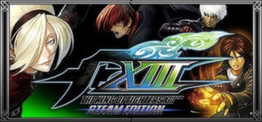 File:KOFXIIISteamEdition.jpg