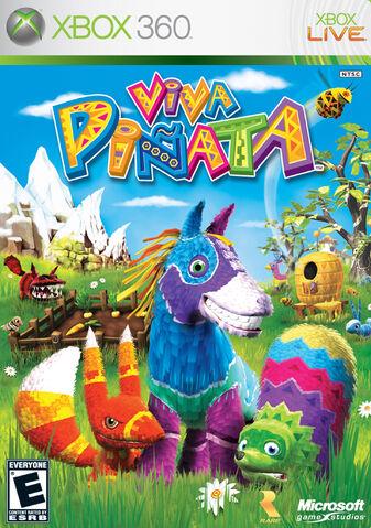 File:Vivapinata front.jpg