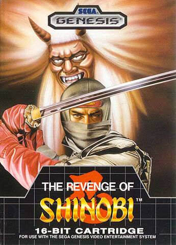 File:Revenge of shinobi front.jpg