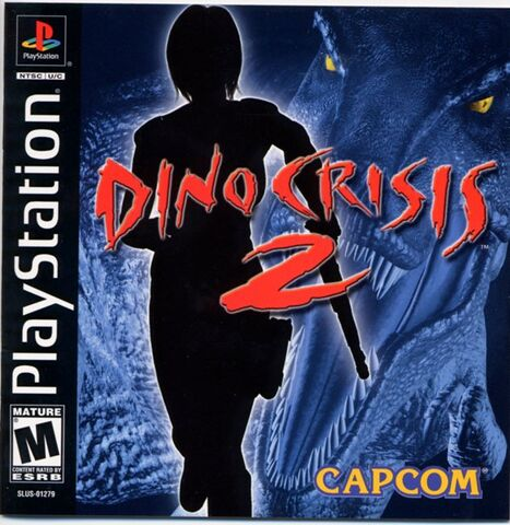 File:Dino Crisis 2 ntsc-front.jpg