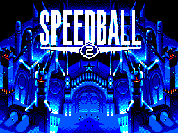 File:Speedball2 SMS.png