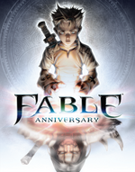 Fable-Anniversary-Box-Art