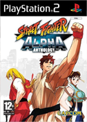File:Street Fighter Alpha Anthology.png