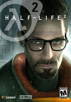File:Half-Life 2 PC cover.jpg