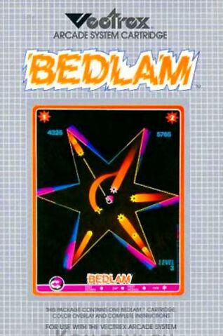 File:Bedlam Vectrex cover.jpg