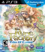 Runefactoryps3