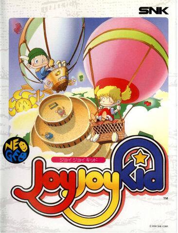File:Joy Joy Kid NeoGeo Cover.jpg