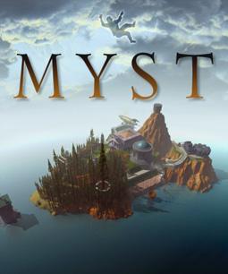 File:Myst cover.jpg