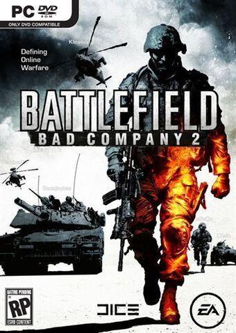 File:Battlefield Bad Company 2.jpg