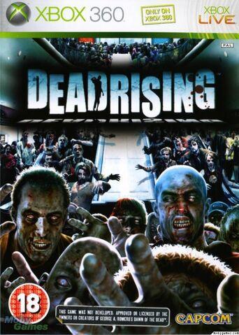File:Dead-rising.jpg