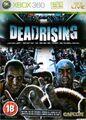 Thumbnail for version as of 20:11, September 5, 2011