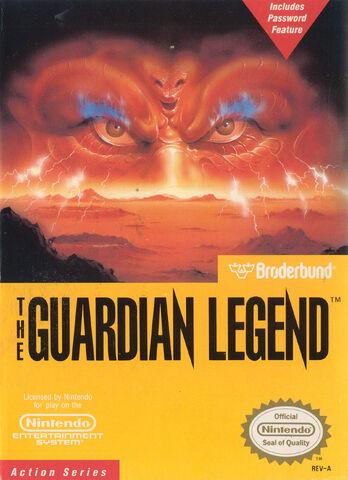 File:Guardian Legend NES cover.jpg
