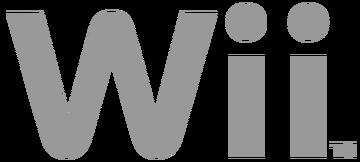 Wiilogo