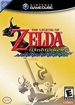 File:ZeldaWindWakerGCNCoverArtUS.jpg