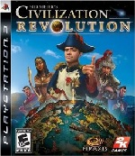 File:Civilizationrevolutionps3.jpg